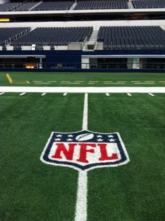 NFL stadium Cowboys Dallas