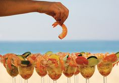 The Florida Keys - Food and Drink Search for Florida properties: http://www.palmbeachcountypropertysearch.com/