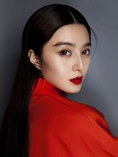 """Fan Bingbing: The Chic Life of a Cannes 'It' Girl; The actress and international fashion icon, with roles in """"Iron Man 3"""" and """"X-Men,"""" is the gatekeeper to China's luxury and film market."""