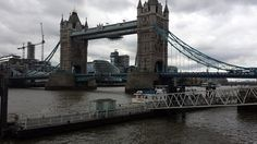 Londra o calatorie in trecut si viitor