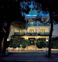 Hotel Milano Ile De France - 3 Sterne #Hotel - EUR 64 - #Hotels #Italien #Rimini #RiminiCentralMarina http://www.justigo.de/hotels/italy/rimini/rimini-central-marina/milano-ile-de-france_127865.html