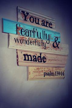 Salmos 139;4