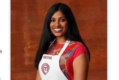 MasterChef Features Vegetarian Contestant