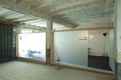 trendoffice-the-hub-offices_madrid-10