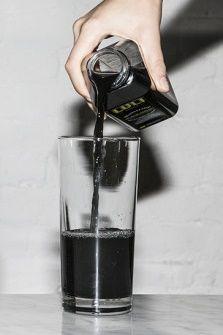 炭ジュース(チャコールジュース)の効果&作り方、炭ジュースを使ったダイエットのやり方まとめ♡ | 美人部