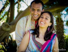 Engagement Portraits http://maharaniweddings.com/gallery/photo/13028