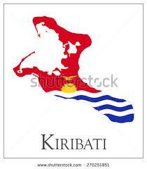 Kiribati Flag, Flag Vector, Disney Characters, Fictional Characters, Fantasy Characters