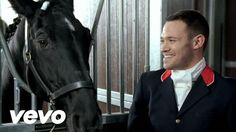 Music video by Will Young performing Grace. Music Songs, Music Videos, Grace Youtube, Rca Records, Music Publishing, Animals, Musica, Life, Animaux