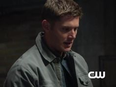 Supernatural Season 9 Preview: Hell-Raising!