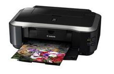 Canon PIXMA iP4810 Driver Download