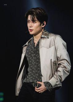 190823 2019 Soribada Beat K-Music Awards Winwin, Taeyong, Nct 127, Kpop, Seoul, Grupo Nct, Rapper, Johnny Seo, Valentines For Boys
