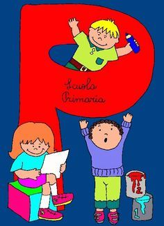 Scuola primaria: insegnare italiano in classe prima
