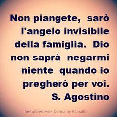 Italian Humor, Italian Quotes, Whatsapp Last Seen, Zodiac Quotes, Me Quotes, Einstein, Philosophy, Quotations, Verses
