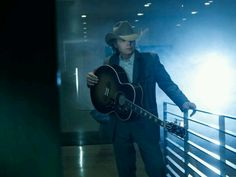 Dwight Yokam- the most badass after Elvis <3