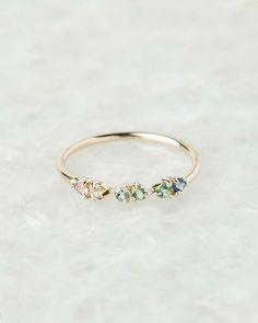 Cute Rings, Pretty Rings, Unique Rings, Cute Jewelry, Jewelry Rings, Jewelry Accessories, Jewelry Design, Jewlery, White Gold Rings