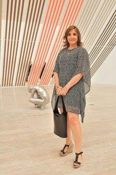 Maribel Montalvo – at Museo Jumex, Mexico