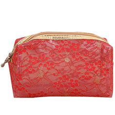 All kinds Cosmetic Bags, based on your ideas any kind of colours, fabric and size can be produced. Red Colour, Cosmetic Bag, Cosmetics, Printed, Fabric, Tejido, Tela, Prints, Cloths