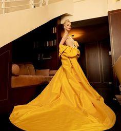 Anya Taylor Joy Split, Celebrity Magazines, Strapless Dress Formal, Formal Dresses, Red Carpet Looks, Celebs, Celebrities, Beautiful Actresses, Instagram