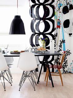 tienda online decoración nórdica Muebles y accesorios de diseño + cupón descuento Moises Showroom muebles de diseño nórdico online muebles d...