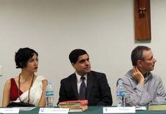 Panel 2012
