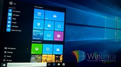 Still waiting for your Windows 10 upgrade? Get it now for free at a Microsoft Store