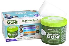 Universal Stone Cleaning Stone gHomeampKitchen, Amazon Affiliate link. Click image for detail, #Amazon #universal #stone #cleaning #ghomeampkitchen #make #fits #entering #model #number #eco #friendly #biodegradable #purpose #cleaner #cleanspolishesand #protects #size #gram #ounce #container #sponge #important #sizeyou #theg #price Natural Cleaning Solutions, Natural Cleaning Products, Cabinet Cleaner, Mold And Mildew Remover, Cleaning Stone, Dishwasher Cleaner, Disinfecting Wipes, Wine Stains, All Purpose Cleaners