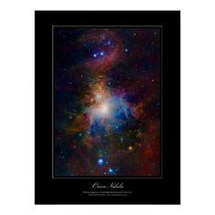 lock screen iphone aesthetic nebula orion star potter harry bonycool rib galaxy