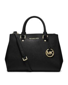 Damen Handtasche Michael Kors