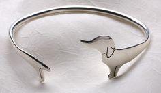 Google Image Result for http://www.bestvetstore.com/wp-content/uploads/2011/12/Vet-Gifts-Dachshund-Cuff-Bracelet.jpg