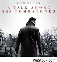 A Walk Among the Tombstones on DVD January 2015 starring Liam Neeson, Dan Stevens, David Harbour, Mark Consuelos. A Walk among the Tombstones stars Liam Neeson as Matt Scudder, an ex-NYPD cop who now works as an unlicensed private investigator operating Movies 2014, Latest Movies, Hd Movies, Movies To Watch, Movies Online, Movie Tv, Film 2014, Movies Free, Movie Blog