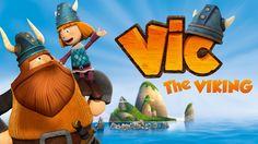 Résultats de recherche d'images pour « vic le viking » Vic Le Viking, Sherlock, Images, Fictional Characters, Art, The Vikings, Search, Art Background, Kunst