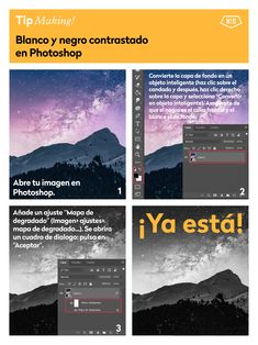 Eight {Good Photoshop Actions Smoke Photoshop For Photographers, Photoshop Photography, Photoshop Tutorial, Photoshop Actions, Fotografia Tutorial, Advanced Photography, Photo Retouching, Photo Editing, Portrait