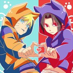 Read Is Crazy from the story El Neko y El Kitsune (Sasunaru) (Omegaverse) by with 842 reads. Naruto POV=========== S. Naruto Vs Sasuke, Anime Naruto, Naruto Comic, Naruto Cute, Naruko Uzumaki, Sasunaru, Narusasu, Boruto, Shikamaru