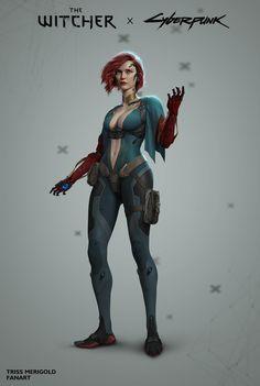 Cyberpunk Games, Cyberpunk Rpg, Cyberpunk Girl, Cyberpunk Aesthetic, Robots Characters, Fantasy Characters, Fictional Characters, Character Creation, Character Art