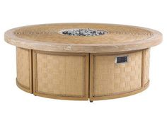 Tommy Bahama Outdoor Furniture Wooden