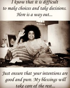 #omsrisairam #omsairam #bhagavan #bhagavansrisathyasaibaba #srisathyasai #srisathyasaibaba #loveall #swami #om #omnamahshivaya