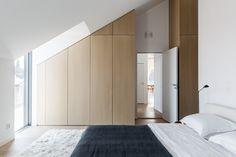 Nybrogatan 57A – Penthouse | Per Jansson fastighetsförmedling