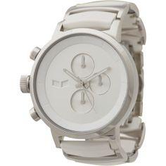 Vestal  - Metronome Watch $300