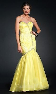 yellow dress  yellow dress  yellow dress  yellow dress  yellow dress  yellow dress