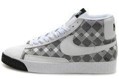 Nike Blazer High. Nike Blazer High(very comfortable)