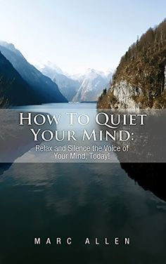 Read books hardball pdf epub mobi by chris matthews free how to quiet your mind relax and silence the voice of your mind today a beginners guide fandeluxe Gallery