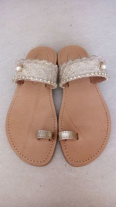 1287688e8e5 221 Best sandals my obsession images