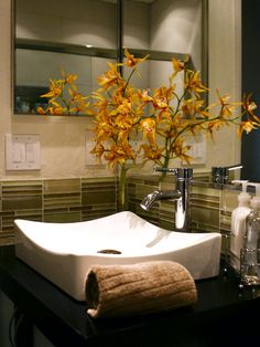 Bathroom Makeover Bangalore st mark's hotel, bangalore- its a dull monotonous color for the