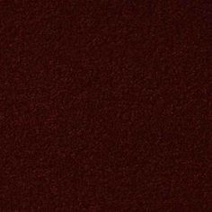 AMERICANA, CRIMSON SUNSET Texture Active Family™ Carpet - STAINMASTER®