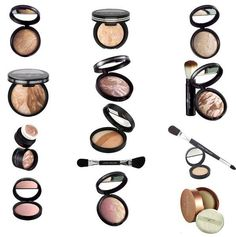 If you want a gorgeous, youthful, and lovely appearance this year, you need to check out Laura Geller face baked collection. Kiss Makeup, Love Makeup, Makeup Tips, Hair Makeup, Cute Beauty, My Beauty, Hair Beauty, Face Baking, Laura Geller