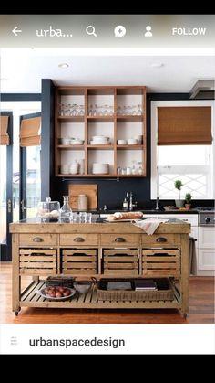 94 Best Kuchnia Images On Pinterest In 2018 Ikea Galley Kitchen