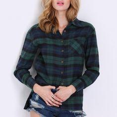 http://www.roupasfemininasloja.com.br/1533-6349-thickbox/camisa-feminina-xadrez-verde-tendencia-outono-inverno-moda-feminina.jpg