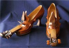 For the violin maker with everything - The Pegbox - Maestronet Forums