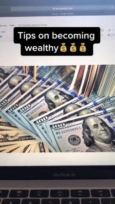 Ways To Get Rich, How To Become Rich, Finance Books, Finance Tips, Best Small Business Ideas, Business Baby, School Study Tips, Financial Goals, Useful Life Hacks