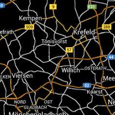 Schrottabholung Nordrhein Westfalen